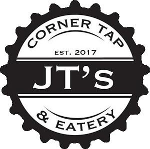 JT's Corner Tap